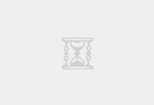 """大美皋城·百姓城管——如皋市举办第五届""""城管开放日""""暨""""最美城市守护人""""颁奖典礼-新如皋报"""